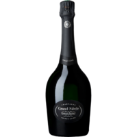 Laurent-Perrier Brut Rose Grand Siecle купить в Украине
