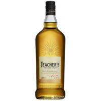 Teacher's Highland Cream купить