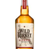 купить 81, Wild Turkey