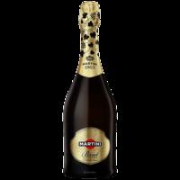 Martini Brut купить в Киеве и Украине