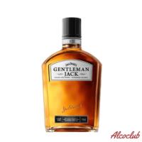 купить Jack Daniels Gentleman Jack