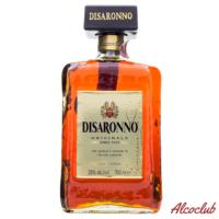 купить Amaretto Disaronno