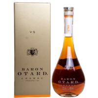 Baron Otard V.S. купить