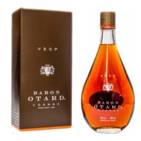 Baron Otard VSOP купить