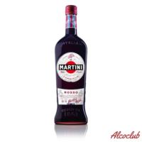 Martini Rosso купить