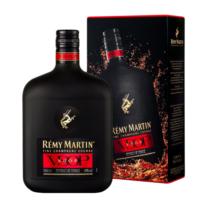 Remy Martin VSOP 0.5 L купить