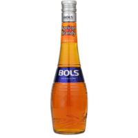 Bols Apricot Brandy купить в киеве