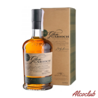 Виски Glen Garioch, 12 yo, 0,7л купить