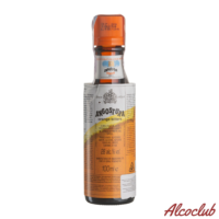 купить Angostura Orange Bitter 0,1 л.