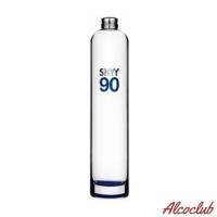 купить водку Skyy 90