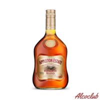 Appleton Estate Reserve Blend 0,7 л.
