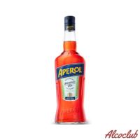 Аперитив Aperol 1 л. купить в киеве сейчас