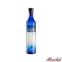 Текіла Leyenda del Milagro Silver 0,75 л. купить