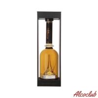 купить в киеве Milagro Select Barrel Anejo 0,75 л.