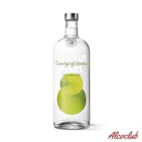 Absolut Pears 0.7 л 40% Купить в Украине с доставкой