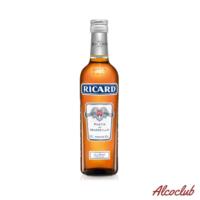 Ricard 1,0л. 45% Купить