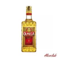 Olmeca Gold 0,7л. 38% Купить в Украине с доставкой