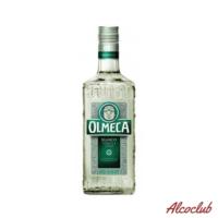 Olmeca Blanco 0,7л. 38% Купить в Украине с доставкой