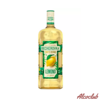 Becherovka Lemond 1,0л. 20% Купить