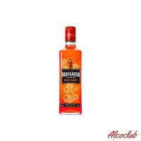 Джин Beefeater Blood Orange 0.7л 37.5% Купить в Украине