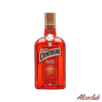 Cointreau Blood Orange 0,7 л купить