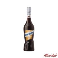Marie Brizard Coffee 0,7 л купить Киев