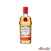 Tanqueray Flor de Sevilla (41,3%) 0,7 л Киев купить