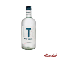 True Tequila «Silver» 1 л Киев доставка