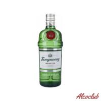 Tanqueray London Dry Gin (47,3%) 1 л купить