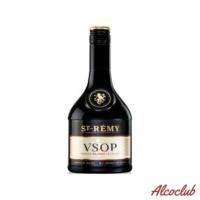 Saint Rémy VSOP 0,7 л купить с доставкой
