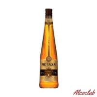 Metaxa Honey Shot 0,7 л купить Киев