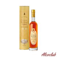 Chateau de Montifaud VS Fine Petite Champagne 0,7 in the tube Купить в Украине