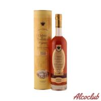 Chateau de Montifaud ХО Fine Petite Champagne 0,7 in a gift box Купить с доставкой по Украине