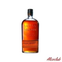 Bulleit Bourbon (45%) 0,7 л купить с доставкой
