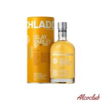 BRUICHLADDICH Islay Barley (50%) купить