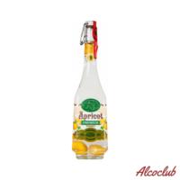 купить водку Apricot Киев