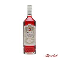 купить Киев вермут Martini Bitter Riserva 0.7 л