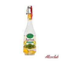 купить водку Apricot Киев с доставкой