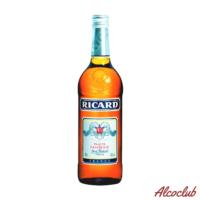 Купить в Украине аперитив Ricard 0,7л. 45% Франция