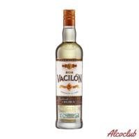 Купить в Киеве с доставкой Ron Vacilon 3 YO 0,7 Куба