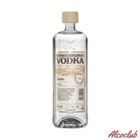 Заказать в Киеве водку Koskenkorva 1 л Финляндия