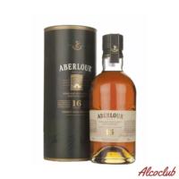 Купить в Украине виски Aberlour A'bunadh 0,7л. 59%-62% Шотландия