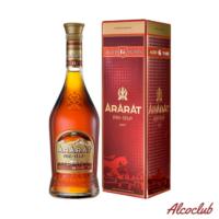 Ararat Ani 6 лет 0,7л. 40% Купить в Украине с доставкой