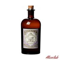 Джин Monkey 47 0,5 л 47% Купить