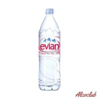 Evian 1,5 *6 Купить с доставкой по Украине