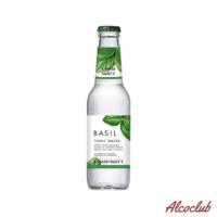 Lamb & Watt. Basil Tonic Water 0,2 Купить в Киеве