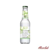 Lamb & Watt. Cucumber Tonic Water 0,2 Купить в Киеве с доставкой