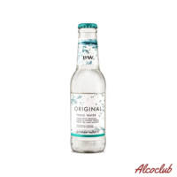 Lamb & Watt. Original Tonic Water 0,2 Купить с доставкой