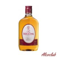 Pere Magloire VSOP 1,0 Купить с доставкой