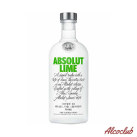 Absolut Lime 0.7 л 40% Купить в Украине с доставкой